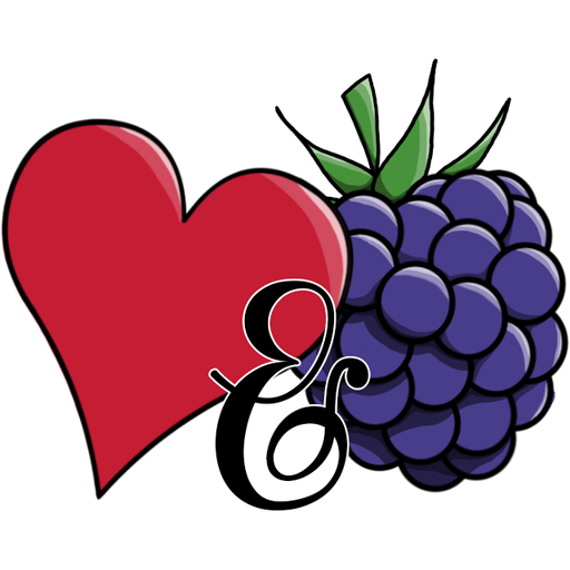 Love&Berries